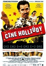 Cine Holliúdy Nacional
