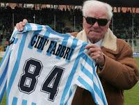 G.B.Fabbri