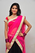 Pooja Suhasini new glam pics-thumbnail-8