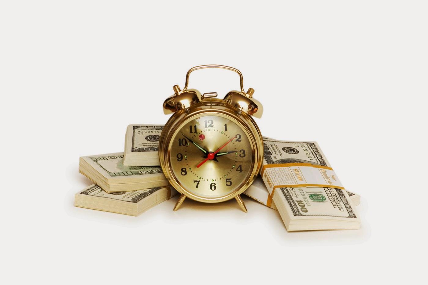ubezpieczenia od utraty dochodu