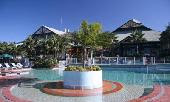 Novotel Twin Waters Resorts Sunshine Coast, Queensland