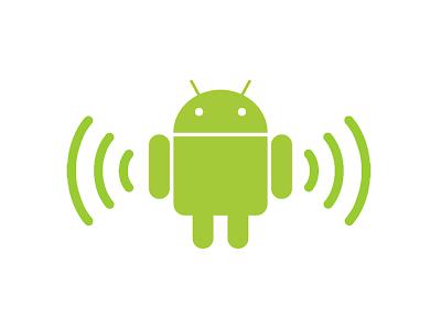 Tutorial para limitar el acceso a Internet de una aplicación Android
