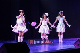 Chord Gitar JKT48