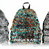 Eastpak Artist Studio supports Designers Against Aids