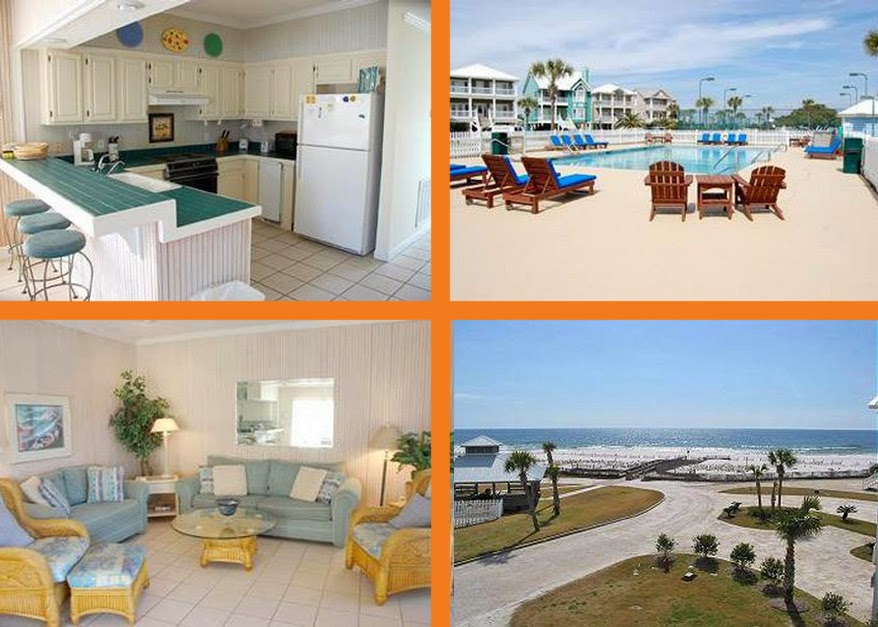 Perfect Places Vacation Rental Blog Gulf Shores Alabama Vacation Ideas