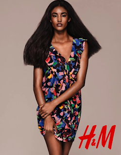 H&M Sustainable3