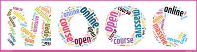 Algo sobre los MOOC personalizados y los MOOC participatorios