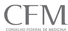 CFM se manifesta sobre avanço do vírus Ebola