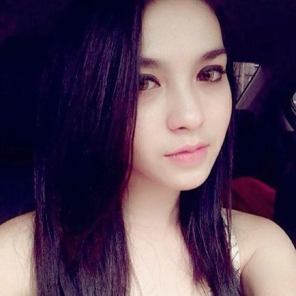 Profil Yuniza Icha