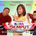 wawa semput full movie 2013