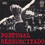 25-PORTUGAL RESSUSCITADO