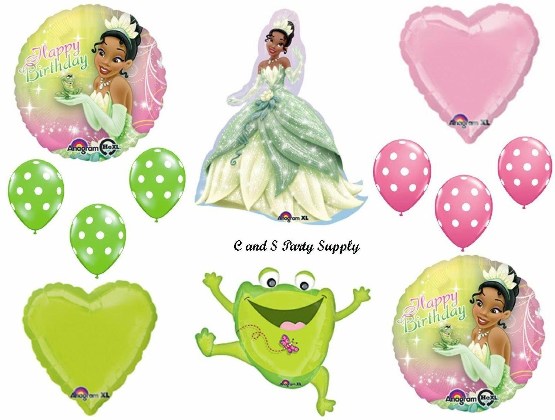 Diy Princess Birthday Invitations - Best Custom Invitation Template | PS Carrillo