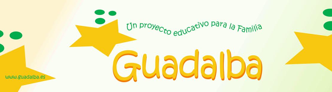 Guadalba