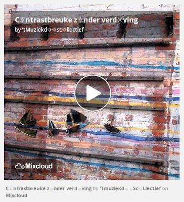 https://www.mixcloud.com/straatsalaat/cntrastbreuke-znder-verdving/