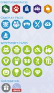 My Sims 4