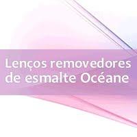 PARCEIROS - Océane Femme