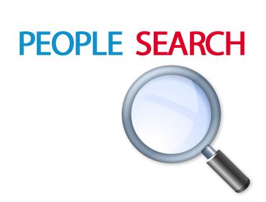 علوم و تقنيات - بوابة المنتدى* People-search-engine