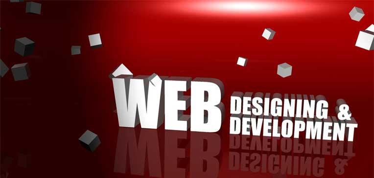 Bisnis Web Development