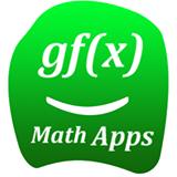 Math-Apps