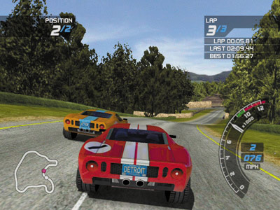 Cnet Download Games Car Racing