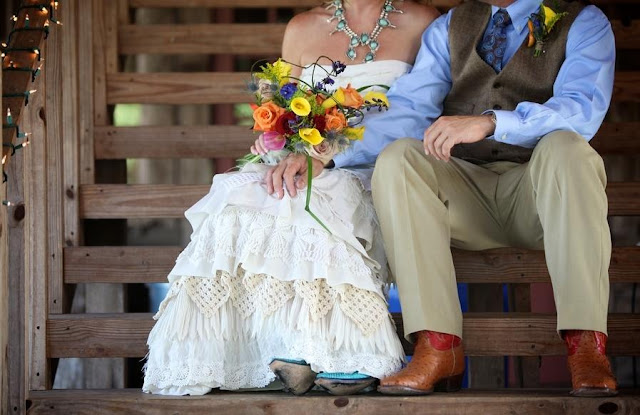 A Lowcountry wedding blogs showcasing daily Charleston weddings, Myrtle Beach weddings and Hilton Head weddings and featuring alexm photography, ramage farms wedding, texas venue, Charleston wedding blogs, Hilton Head wedding blogs and Myrtle Beach wedding blogs