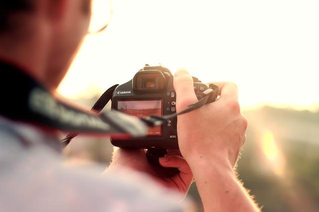 7 Tips Memulai Bisnis Dari Hobi Anda