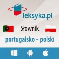 www.leksyka.pl