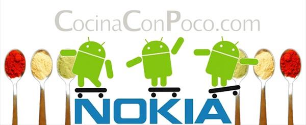 Recetas-Cocina-Android-Nokia