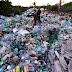 Em novo adiamento, Senado amplia prazo para fechamento de lixões