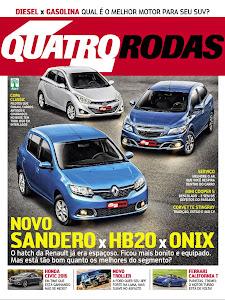 1hduti Download   Revista Quatro Rodas – Julho 2014 – Edição 658