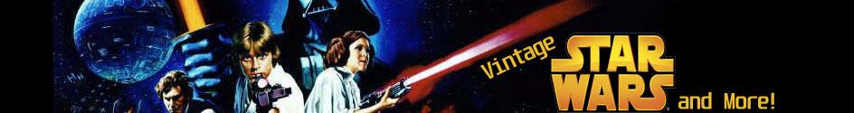 Buy Star Wars Online