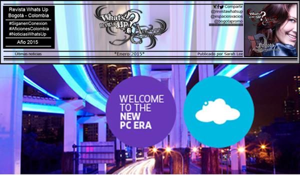 Alcatel-Lucent-Enterprise-UXC-Connect-proveen-servicios-telefonía-basados-Nube-Reunión-Líderes-G20