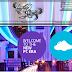Alcatel-Lucent Enterprise y UXC Connect proveen servicios de telefonía basados en la Nube para la Reunión de Líderes del G20