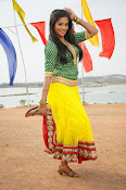 Priyamani Latest Photos Gallery-thumbnail-19