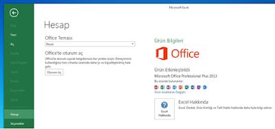 Outlook hangs contacting server  Microsoft Community