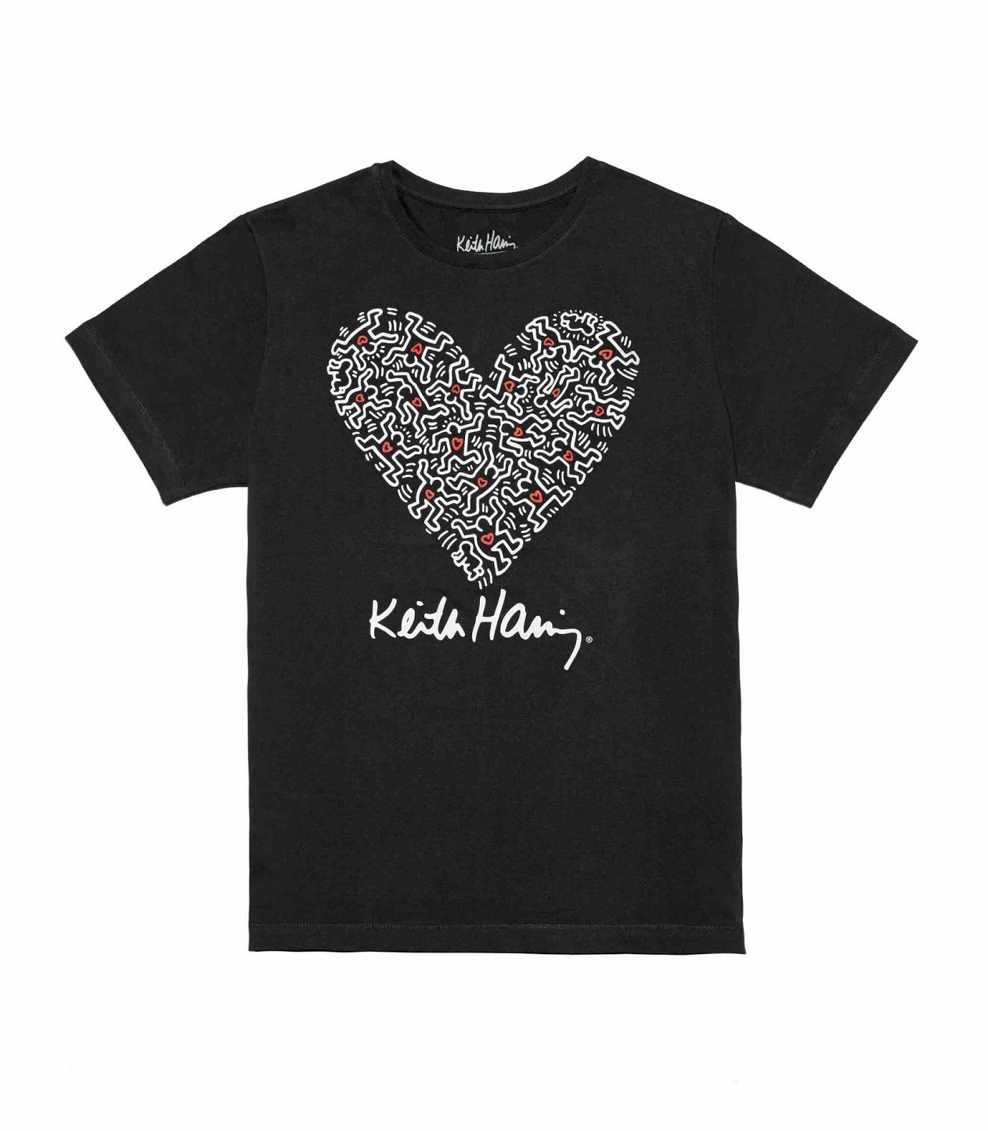 La-Halle, Keith-Haring, La-Halle-Heith-Haring, expo-keith-haring, mode-homme, mode-femme, blog-mode-femme, site-mode-femme, mode-femme-grande-taille, du-dessin-aux-podiums, mode-femme-enceinte, saint-valentin, cadeaux-saint-valentin, keith-haring-paris, vetements-femme-fashion