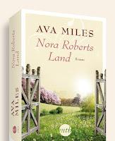 http://www.amazon.de/Nora-Roberts-Bestseller-Autoren-Romance/dp/3956492293/ref=sr_1_1_twi_per_1?ie=UTF8&qid=1445180644&sr=8-1&keywords=nora+roberts+land