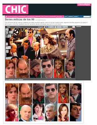Libertad Digital usa fotos de Palabras a punto sin citar procedencia