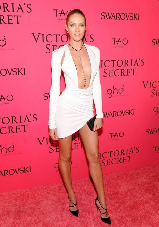 victoria secret cocktail dresses