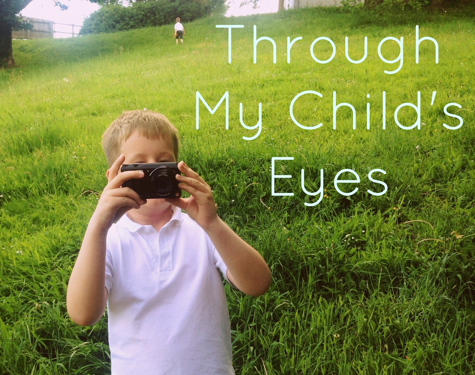 link up, parent blogger, photography, mini photographers,