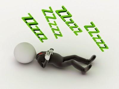 كيف تتغلب على الشخير أثناء النوم بطرق سهلة؟