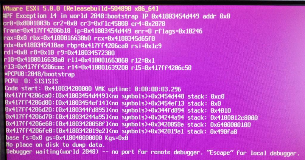 Install Windows Xp On Hp Proliant Ml110 G6