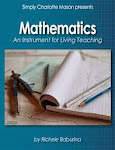 CM and Math Handbook