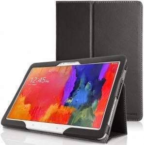 Harga tablet pc Samsung Galaxy Note Pro 12.2 P9000