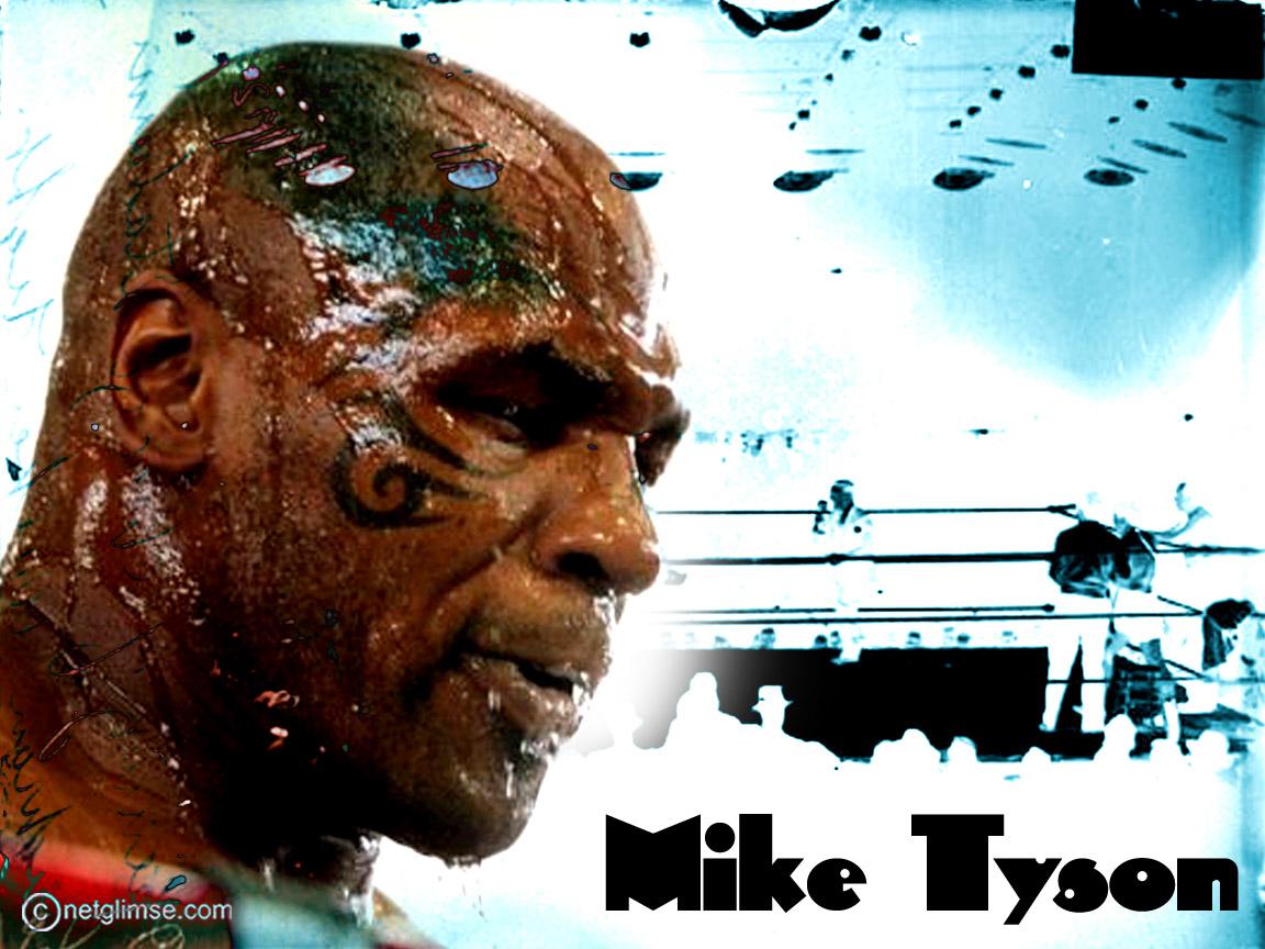 http://4.bp.blogspot.com/-39bNWxnU4Ic/TvssbbX1K-I/AAAAAAAABpw/qwHFLDVCpVM/s1600/Mike-Tyson+%252836%2529.jpg