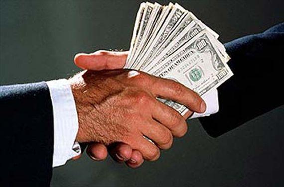 Kādai jābūt cīņai ar korupciju