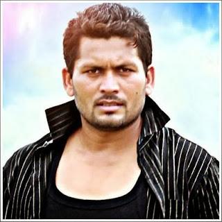 vijay momi
