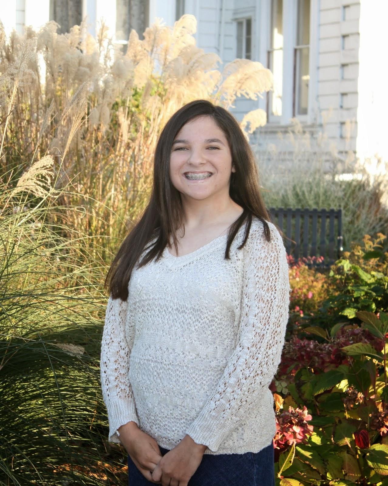 Haley (14)