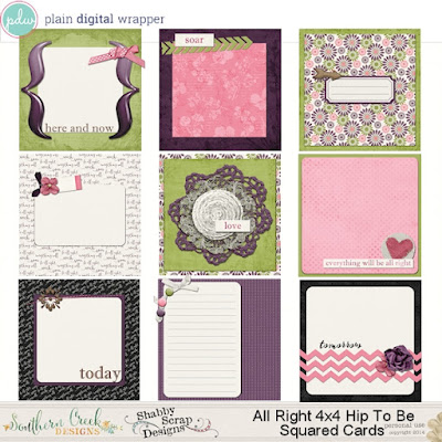 http://www.plaindigitalwrapper.com/shoppe/product.php?productid=9693&cat=0&page=1