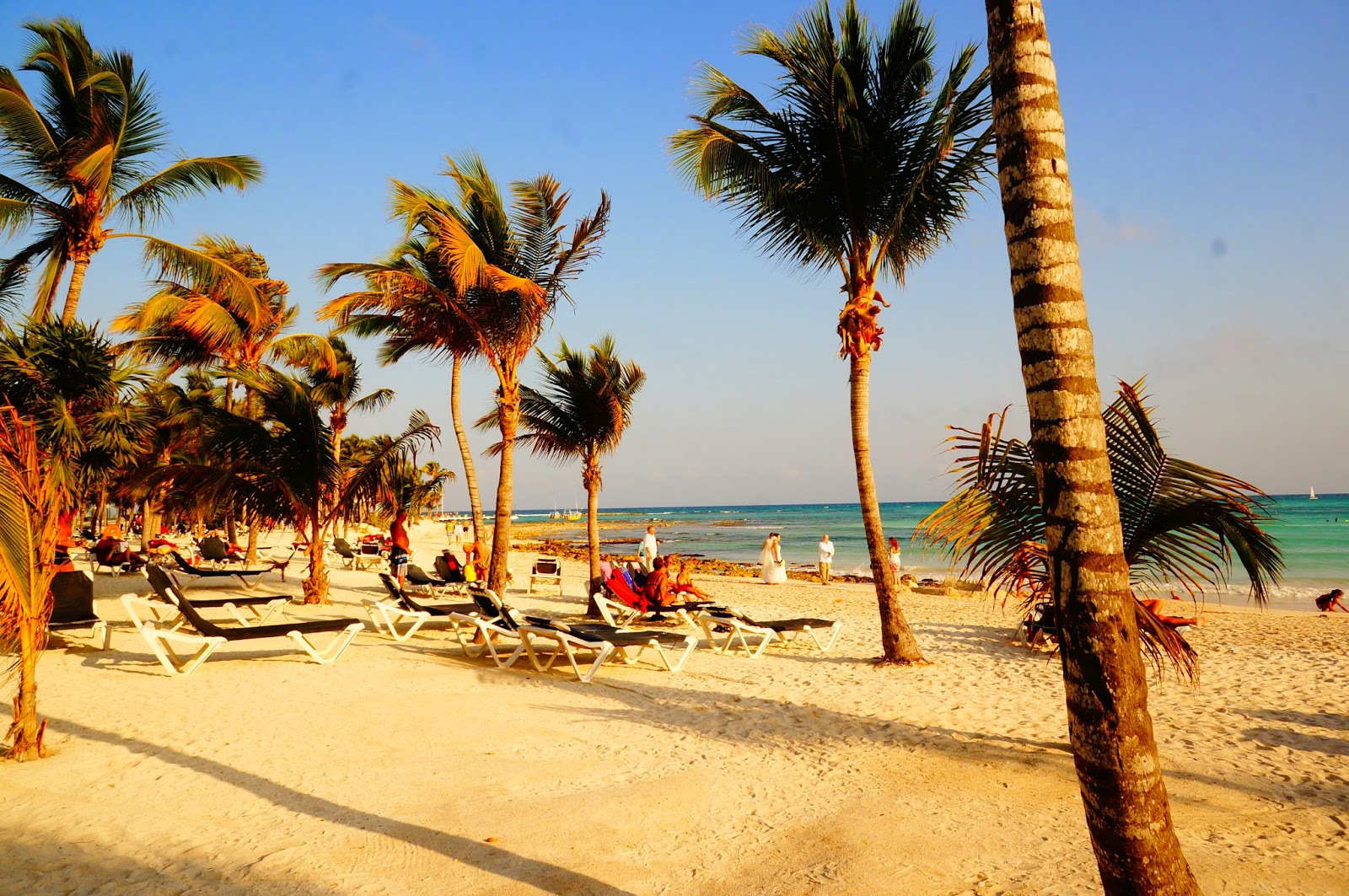 Riviera-Maya-Beach